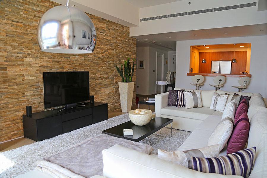 квартиры в дубае, купить квартиру в дубае, квартира в дубае, купить квартиру в дубаи, квартиры в дубае цены