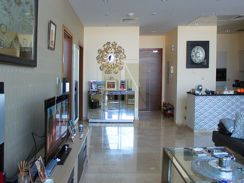 Как купить квартиру в Дубае, квартиры в дубае, купить квартиру в дубае, квартира в дубае, купить квартиру в дубаи, квартиры в дубае цены