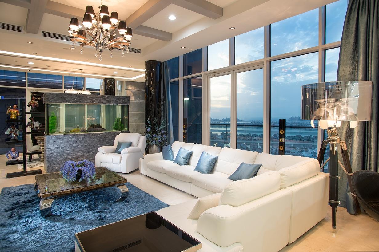 Недвижимость в Италии - квартиры, дома, участки, офисы