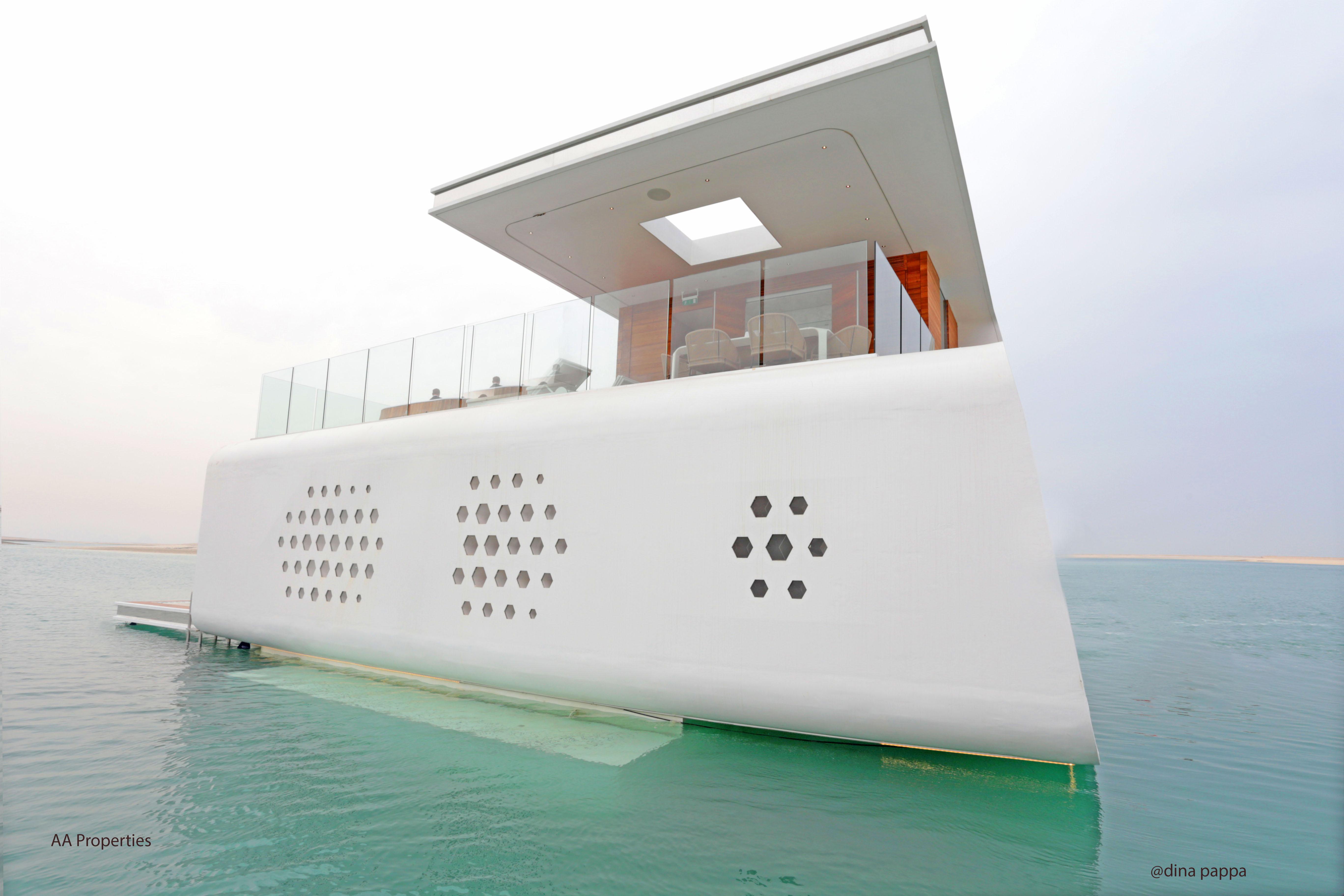 подводные дома, строительство подводных домов, как сделать подводный дом, подводный дом фото, дом подводной фото, подводные виллы, подводные виллы в дубае