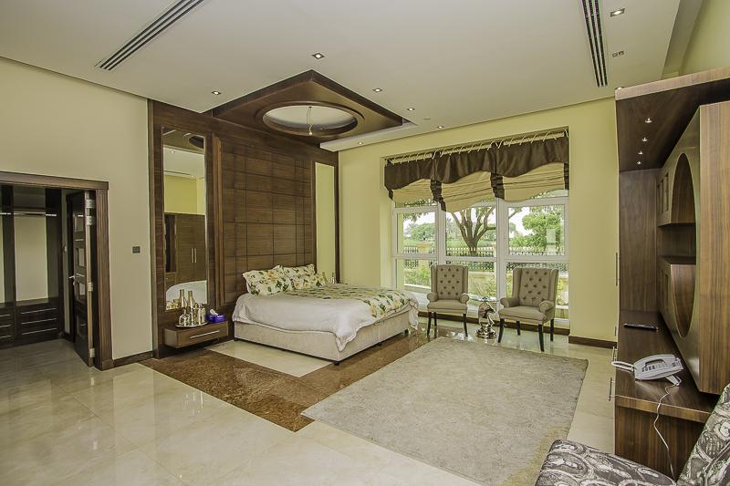 вилла дубае фото, виллы дубае цены, самый дорогой вилла фото, дома +в дубае фото, красивые дома дубае, красивые дома дубае, стоимость дома дубае